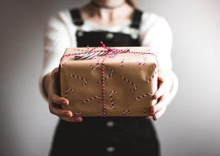 Thumbnail for the post titled: Gestionnaires, voici 5 façons d'offrir l'art et la culture en cadeau